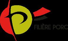 Filière Porc Agromousquetaire activite-sba-filiere-porc-ranou-fond-clair-logo-transparent-230x141