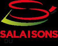 Salaisons du Lignon - St Maurice-de-Lignon